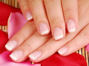 О каких проблемах со здоровьем намекают ногти