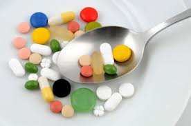 Гонорея у женщин — лечение препаратами: таблетки, антибиотики, свечи и прочие лекарства