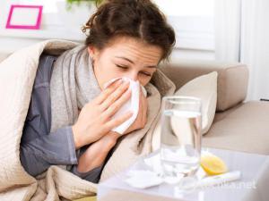 Бронхит: симптомы заболевания