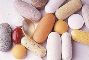 Новые возможности в лечении больных с ВИЧ инфекцией