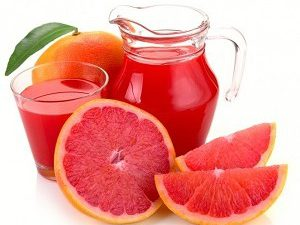Польза грейпфрута: 7 важных свойств для здоровья