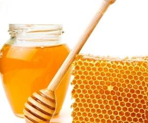 Заболевания желудочно-кишечного тракта: лечение продуктами пчеловодства