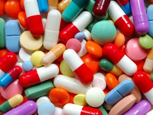 Лекарство от самых стойких бактерий найдено, заверяют биологи