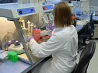Ученые нашли «молекулярный переключатель», связанный с аутоиммунными заболеваниями