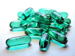Лекарства от гастрита повышают риск возникновения кишечных инфекций