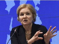 Россия может пересмотреть условия въезда и проживания больных ВИЧ