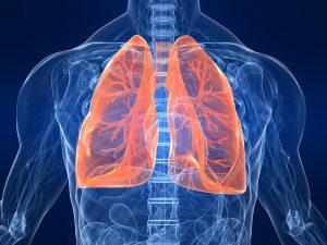 Пневмония: при каких симптомах необходима срочная врачебная помощь