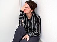 Инфекционные заболевания увеличивают риск психических расстройств