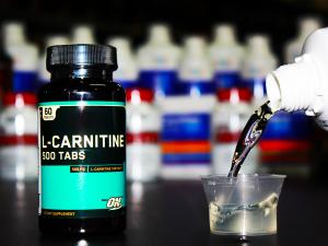 Дефицит Л-карнитина в организме и его последствия
