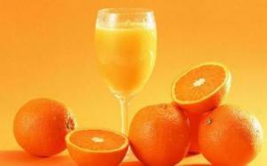 Очищение кишечника может привести к тяжелым последствиям для здоровья