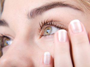Эффективное лечение заболеваний глаз