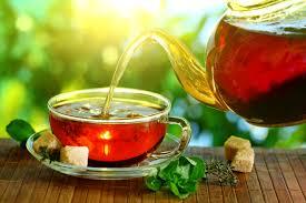 Советы для любителей чая