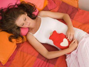 Как распознать у себя наличие хронического гастрита