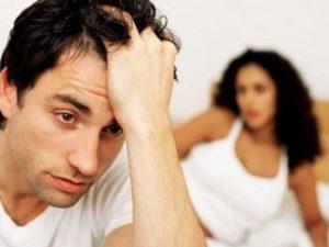 Кандидоз у мужчин: не затягивайте с лечением