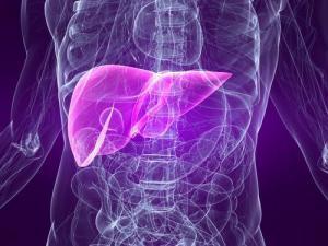 Эти симптомы могут указывать на гепатит