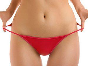 Женская интимная пластика – для комфортной жизни или для красоты?