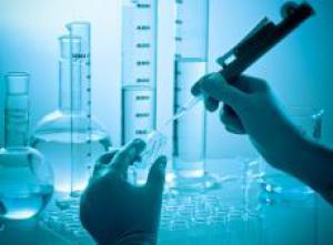 Генная клеточная терапия серповидноклеточной анемии