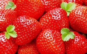 Назван самый опасный для здоровья фрукт