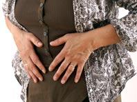 Новый тест поможет в диагностике болезни Крона