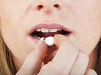 Лекарства от изжоги могут вызвать колит, предупреждают специалисты