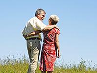 Обмен жиров в организме критически важен для долголетия, показал анализ