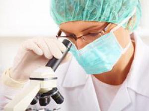 Американские ученые разработали наночастицы, эффективные при лечении аутоиммунных заболеваний
