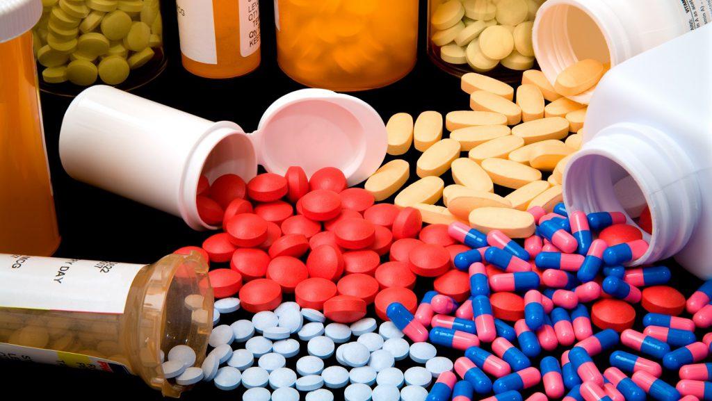 Список антибиотиков, увеличивающих риск смерти, расширен