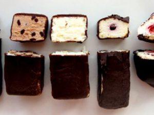 Сладкие сырки содержат болезнетворные грибки и бактерии