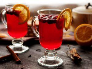 Диетологи рассказали, какие напитки быстро поднимут иммунитет весной