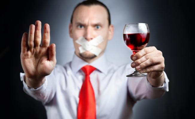Надежное лечение алкогольной зависимости