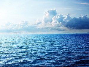 Водные медитации для успокоения, очищения и избавления от болезней