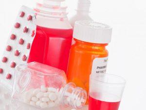 Какие препараты помогают при заболевании гриппом?