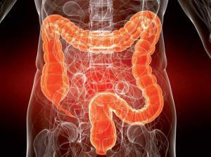 Натуральное средство, которое снимет воспаление и очистит кишечник
