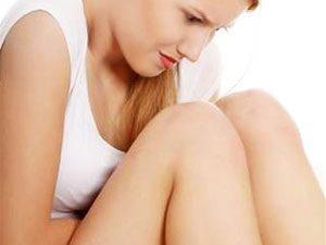 Опасные симптомы гастрита: когда необходима помощь врача