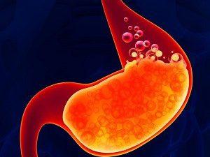 Как повысить кислотность желудочного сока с помощью натуральных средств