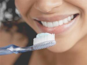 Проблемы с кожей могут быть следствием заболеваний полости рта