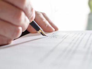 Правительство утвердило правила ведения регистров ВИЧ-инфицированных лиц и лиц, больных туберкулезом