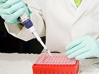 Открытие: биологи обошли механизм страшной болезни и научились спасать от ранней смерти