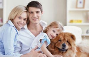 Плесень в доме способствует возникновению астмы у детей