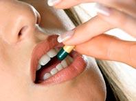 Специалисты обещают создать лекарство от несчастной любви