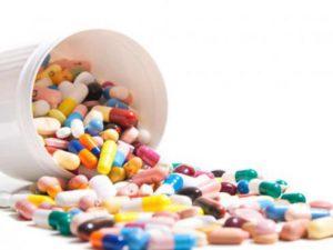 Стабильные поставки препарата ремифентанила для наркоза восстановятся не ранее 2018 г.