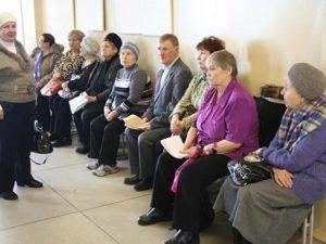 В Пермском крае в два раза выросла заболеваемость гепатитом С
