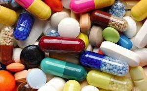 Эти препараты увеличивают риск развития рака кишечника