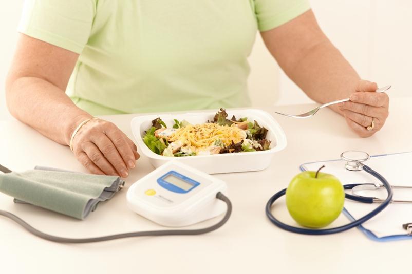 Сладости, углеводы и диабетическая диета