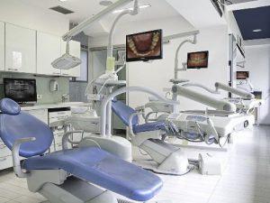 10 маркетинговых фишек для стоматологических клиник