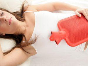 Цистит у женщин, диагностика и лечение