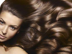 Как лечить поврежденные волосы?