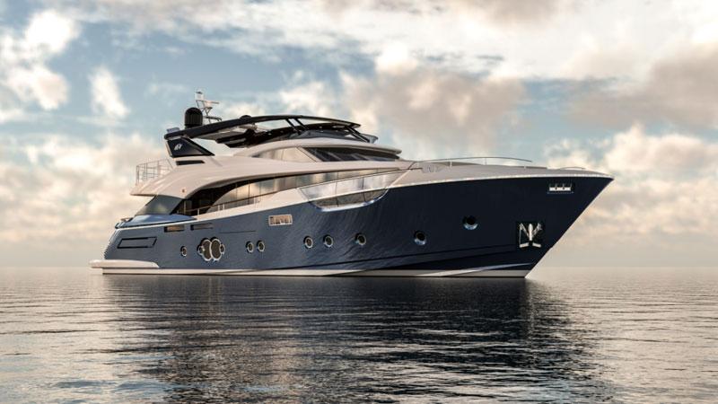 Компания Dream Yachts – возможность приобрести яхту по доступной цене