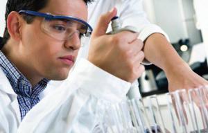 Ученые разработали эффективный тест для обнаружения рака легких на ранней стадии