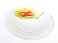 Голодание убивает клетки организма, показало исследование